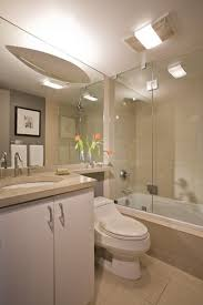 small bathroom ideas houzz houzz small bathroom ideas best 25 farmhouse bathroom ideas