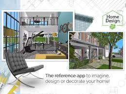 home design home design 3d on the app store