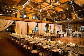 wedding venues in durham nc baseball stadium and bay 7 wedding in downtown durham