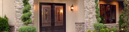 Front Door Light Fixtures by Front Doors Tower Mn Ely
