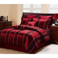 red black comforter sets walmart u2013 researchpaperhouse com