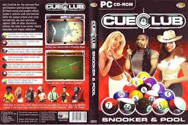 cue club game for pc clue club photo shared by bell29 fans share