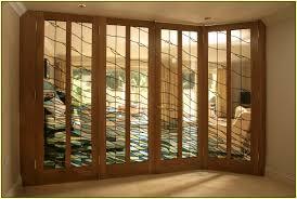 glass internal doors all glass internal doors choice image glass door interior doors