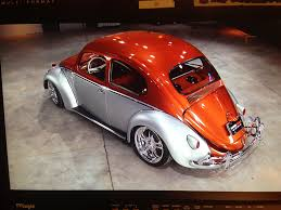 pin by daku on great bugs pinterest volkswagen vw beetles and