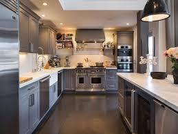 Sustainable Kitchen Design by Soma Domicile Designs