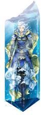 Warrior Of Light Warrior Of Light Final Fantasy I Image 66148 Zerochan Anime