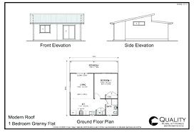 one bedroom house plan one bedroom house plans lesmurs info