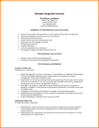 format in resume example student resume cms templates wordpress