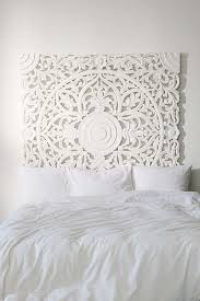 grand sienna headboard urban outfitters