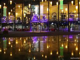 au bureau enghien casino d enghien les bains casinos enghien les bains adresse carte