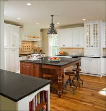 Buy Wainscoting Panels Kitchen Where To Buy Wainscoting Bathroom Cabinets Beadboard