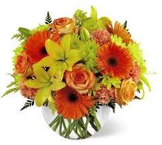 Thanksgiving Flowers 21 Best Fall Thanksgiving Flowers Images On Pinterest
