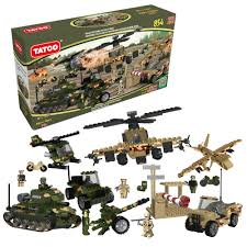 lego army jeep instructions 854pcs set building blocks compatible with lego military tank air