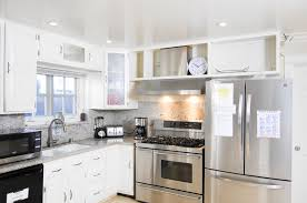 Kitchen Cabinets Culver City by Culver City Dimensions
