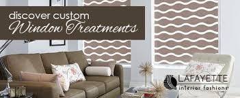 Furniture Upholstery Frederick Md by Furniture Store Frederick Md Living Dining U0026 Bedroom