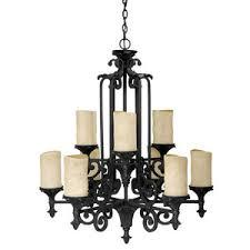 wrought iron foyer light wrought iron foyer lighting home design
