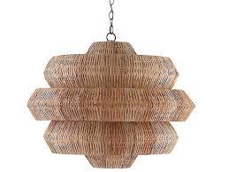 pendant lights au rattan drum pendant lighting lights australia woven light large uk