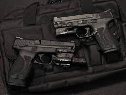 smith and wesson m p 9mm tactical light confirmed smith and wesson m p m2 0 compact dilley esq medium