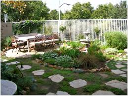 garden visualizer design a backyard your landscape pictures on