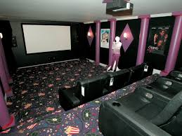 home theatre carpet google search home theatre pinterest