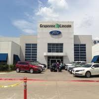 grapevine ford grapevine ford lincoln auto dealership in grapevine