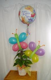 Butterfly Balloons Butterfly Balloons Madilyns Birthday Pinterest Butterfly