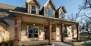 tilson homes plans tilson homes floor plans best of search our home plans floor plans