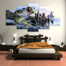 100 home decor articles articles with home decor living