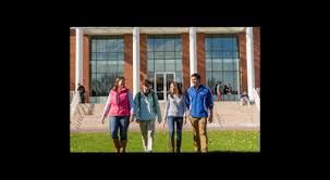 undergraduate u0026 graduate programs in boston bentley university