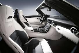 mercedes benz biome doors open mercedes benz sls amg roadster 2012 cartype