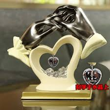 wedding gift for friend wedding gift for friend images imbusy for