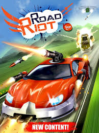 road apk road riot android apps on play