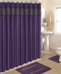 purple bath rugs purple bath rugs