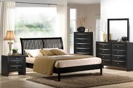 houston bedroom furniture pretty oriental rug and vintage ava furniture houston set for