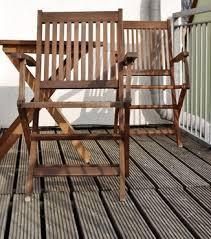 kleine balkone platzsparende gartenmöbel für kleine balkone garten ratgeber net