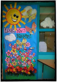 door decorations 35 awesome classroom doors for back to school