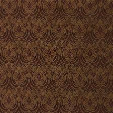 Kravet Upholstery Fabrics Victorian Trellis 106 By Kravet Design Fabric