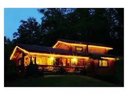 tumbleweed house b u0026b chambres d u0027hôtes tumbleweed house france aigrefeuille