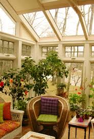 design sunroom sun structures sunroom design and construction