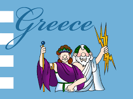 greek clipart free download clip art free clip art on