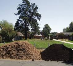 Garden Soil Types - soil types and testing information from rain org gardening tips