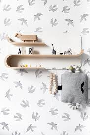 Prints For Kids Rooms by 228 Best To Decorate Monochrome Images On Pinterest Babies