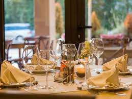 cartersville restaurants open on thanksgiving day cartersville