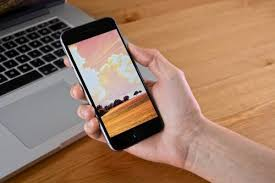 best smartphone deals black friday 2017 black friday 2017 funtober