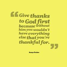 quotes about being thankful on thanksgiving 15 quotes