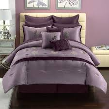 Bedding Bed Bath And Beyond 23 Best Home Decorating Ideas Images On Pinterest Mists