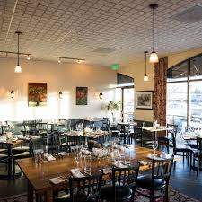 Kitchen Table Restaurant by The Wooden Table Restaurant Greenwood Village Co Opentable