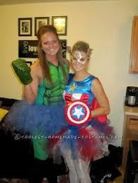 Avengers Halloween Costume Coolest Skittles Costumes Costumes Halloween Costumes