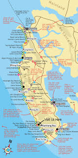 Southeastern Asia Map by Best 25 East Asia Map Ideas On Pinterest South Vietnam Vietnam