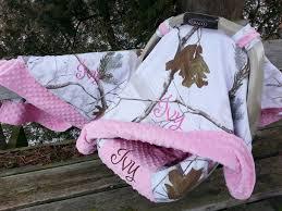 snow camo car seat covers 3 piece set camo infant car seat cover